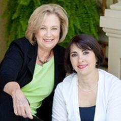 Carol & Nicole