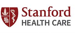 Standford Health Care
