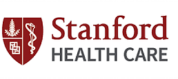 Standford Health Care