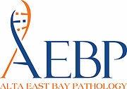 Alta East Bay Pathology