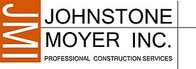 Johnstone Moyer Inc.