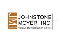 Johnstone Moyer
