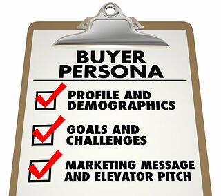 How to Build a More Powerful Customer Profile for a Better Engagement and Return.jpg