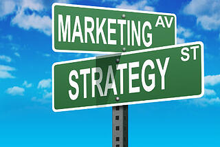 Blog 20917200ftl - 5 Ways your Content Marketing Strategy Can Help Reduce Churn.jpg