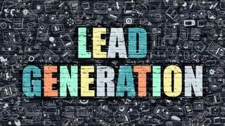 Blog 30917200ftl - Lead Generation- 10 Things I Wish I'd Known Earlier.jpg