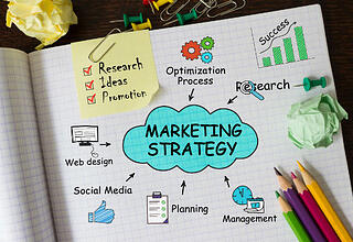 How to Sell Your Marketing Plan to the Executive Team