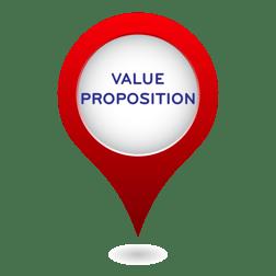Value Prop@300x.png