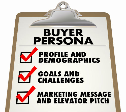 Maximize Engagement and Returns Through Better Customer Profiles