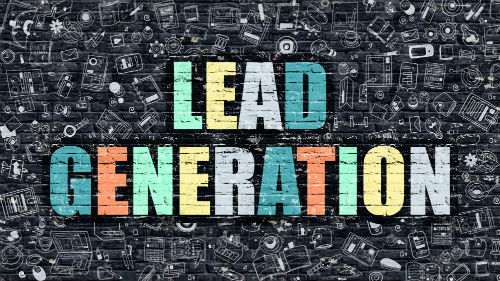 10 Tips for Improving Lead Generation from Your B2B Website