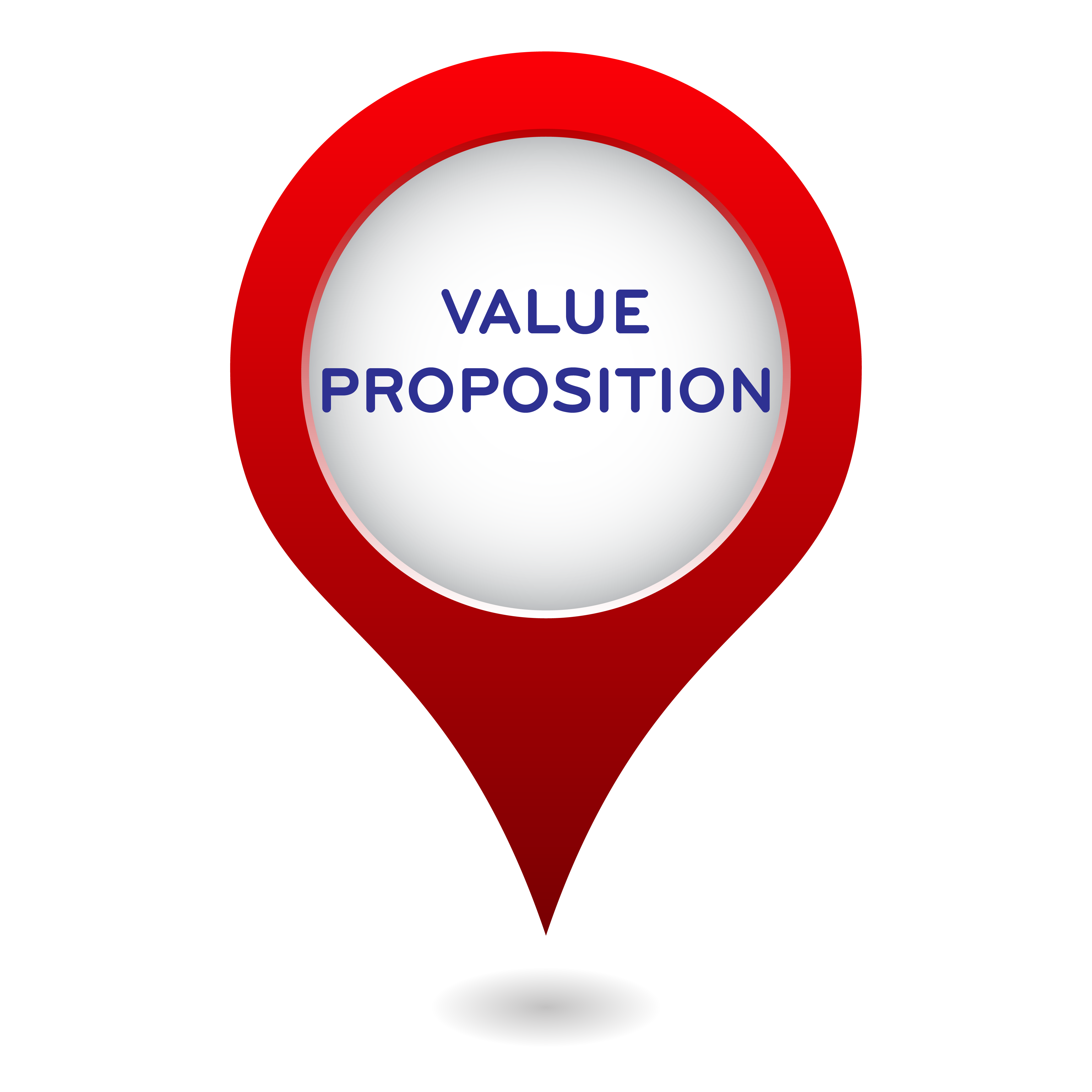 Creating and Communicating a Value Proposition That Sticks!